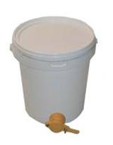 contenitore miele