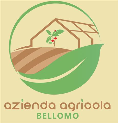 logo Azienda Agricola BellomoRGB1 Small