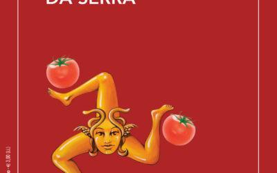 Guida alla varietà di pomodoro da serra
