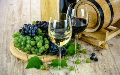 Quante calorie apportano le bevande alcoliche? É meglio scegliere il vino o la birra?