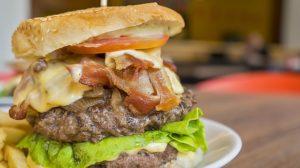 Colesterolo e cibi da evitare
