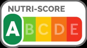 Nutri-score calculator