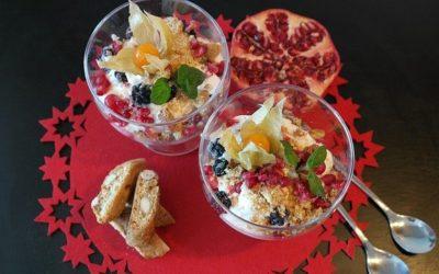 Alimenti probiotici prebiotici e simbiotici
